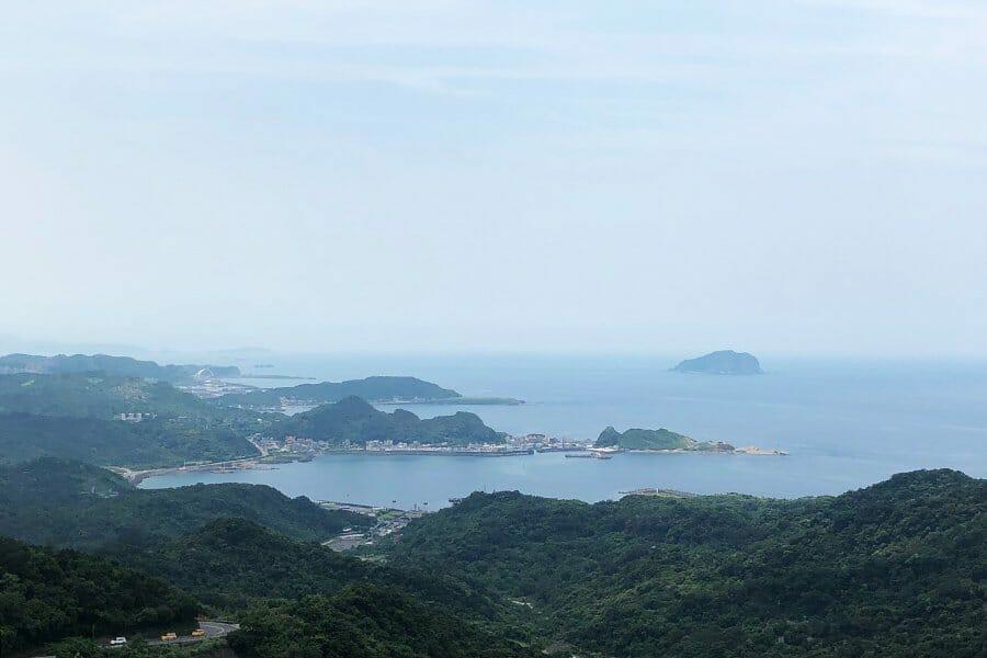 cosa vedere a Taipei