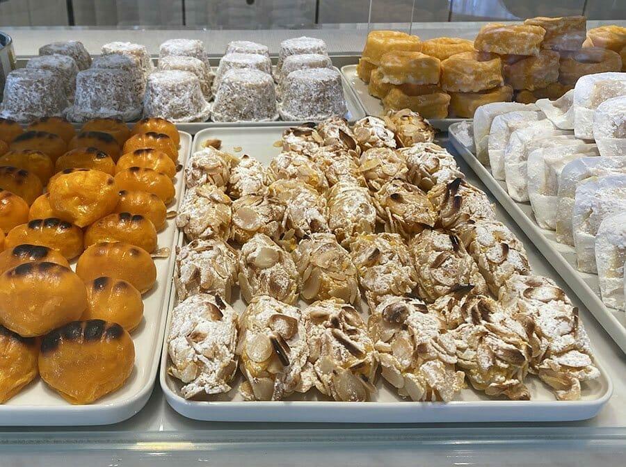 dove mangiare a Coimbra